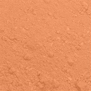 RD Puderfarbe / Dust    -   Salmon