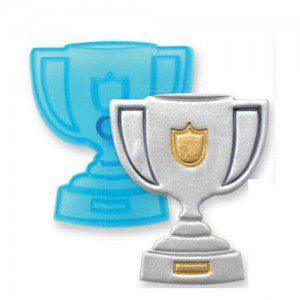 JEM Trophy Cutter