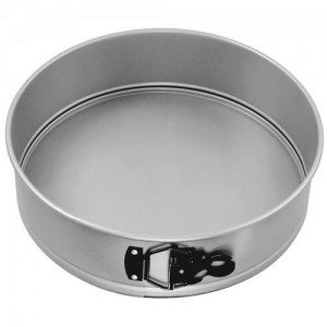 Wilton Recipe Right Springform Pan 25 cm