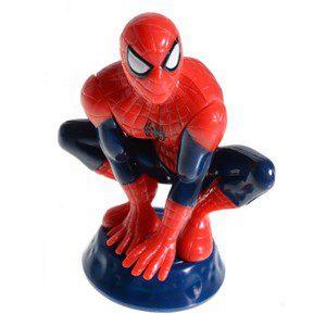 Decorative Figure Spiderman
