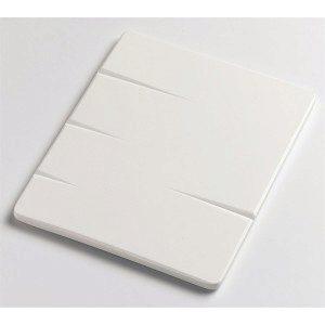 Culpitt - Veining Board
