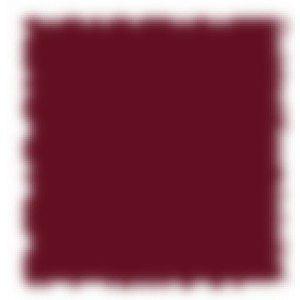 AC Soft Gel  Paste - maroon