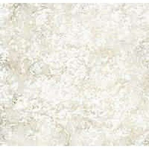 Wilton Cake Sparkles White