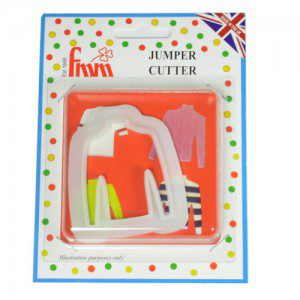 FMM Jumper Cutter