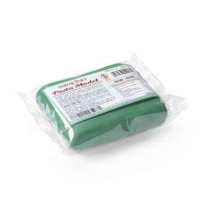 SARACINO - Modelling Sugar Paste - grün