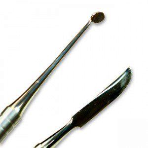 Dekofee Stainless Steel Tool #2