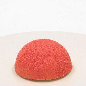 FC FunColours Velvet Spray - Pink -