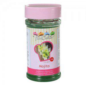 FunCakes Aromastoff - Mojito 120g