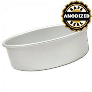 Fat Daddio's ProSeries Round Cake Pan -30 cm-