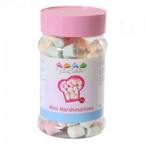 FC Micro Marshmallows