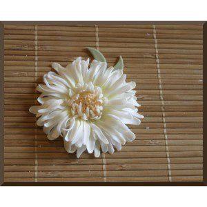 Gerbera / Sonnenblumen  -  Set