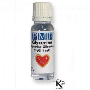 PME Glycerine 35ml