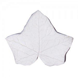 SK Great Impressions Leaf Veiner Ivy set/3 - Efeu