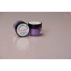 EA Powder Dusting Colours - Lavender