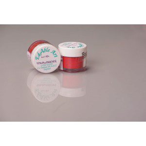 EA Powder Dusting Colours - wild strawberry