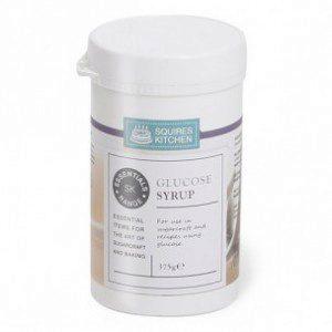 SK Glucose - Glukose Syrup