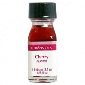 LorAnn Super Strength Flavor - Cherry