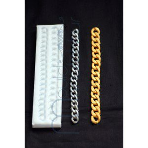 MouldManufaktur - Kettenband
