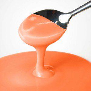 RD Colour Melts Orange -250g-