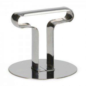 Patisse Expressor für Garnier Ring Ø 7cm