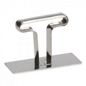 Patisse Expressor für Garnier Ring 9x3cm