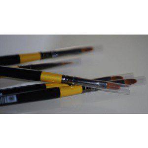 Daler-Rowny System 3 - brush 4