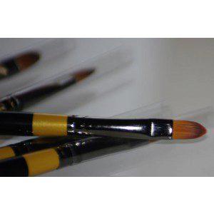Daler-Rowny System 3 - brush 8