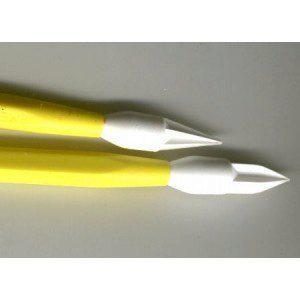 Modellier Tool, Kegelförmiger Stern-Präger - PME8