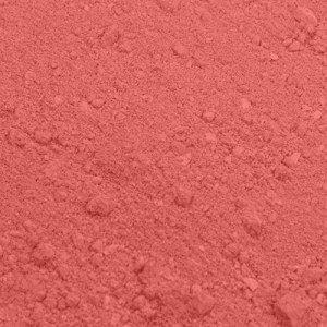 RD Puderfarbe / Dust - rose