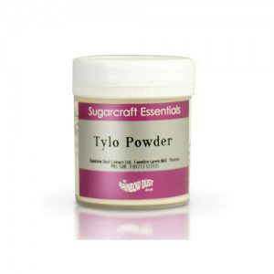 RD Tylo Powder von Rainbow Dust