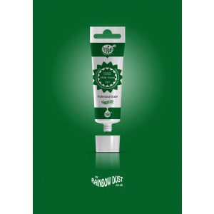 RD ProGel® Concentrated Food Colour - Holly Green
