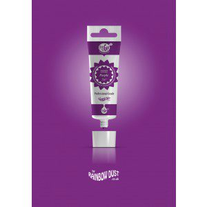 RD ProGel® Concentrated Food Colour - Purple