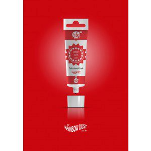 RD ProGel® Concentrated Food Colour - Red