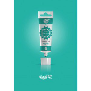 RD ProGel® Concentrated Food Colour - Sea Green