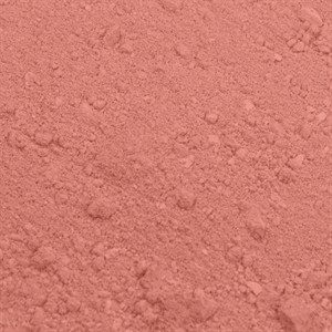 RD Puderfarbe / Dust    -   dusky pink