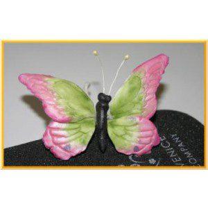 JEM Butterfly Flügelausstecher, Set of 2