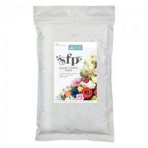 SK Sugar Florist Paste sfp - Blütenpaste
