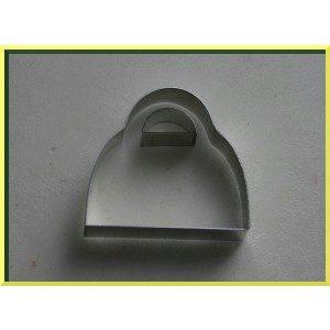 Mini Handtasche   -   MFH1