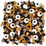 Wilton Sprinkles -Eyeballs Mix-