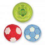 JEM Cutter   -   Sport - Ball