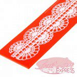 Sweet Lace Express - Orlando