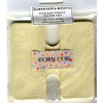 Veiner Corn Cob -