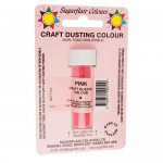 SU Craft Dusting Colour - Pink