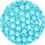 FC Candy Choco Pearls Large Blue