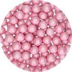 FC Candy Choco Pearls Large Pink