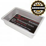 Fat Daddio's ProSeries Sheet Cake Pan -20 x 30 x 7,5 cm-