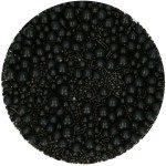 FC Sprinkle Medley -Black-