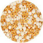 FC Sprinkle Medley -Gold-