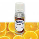 PME 100% Natural Flavour - Orange 25g