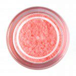 RD Puderfarbe /  Craft Dust - Matt Powder Coral